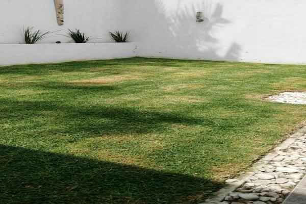Foto de casa en renta en jardín escoses , gran jardín, león, guanajuato, 0 No. 26