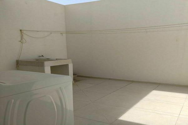 Foto de casa en renta en jardín escoses , gran jardín, león, guanajuato, 0 No. 30