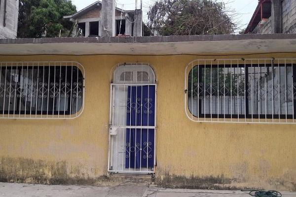 Casa en jard n mangos en venta id 3474417 for Jardin guerrero queretaro