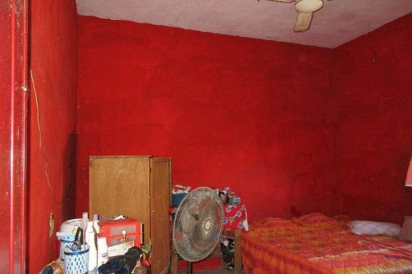 Foto de casa en venta en  , jardín mangos, acapulco de juárez, guerrero, 7961400 No. 02