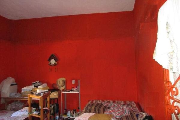 Foto de casa en venta en  , jardín mangos, acapulco de juárez, guerrero, 7961400 No. 03
