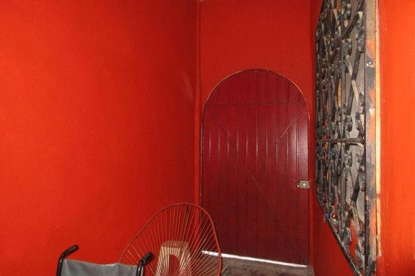 Foto de casa en venta en  , jardín mangos, acapulco de juárez, guerrero, 7961400 No. 04
