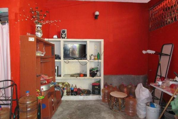 Foto de casa en venta en  , jardín mangos, acapulco de juárez, guerrero, 7961400 No. 07