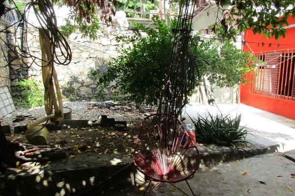 Foto de casa en venta en  , jardín mangos, acapulco de juárez, guerrero, 7961400 No. 16