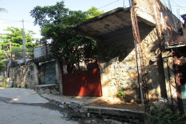 Foto de casa en venta en  , jardín mangos, acapulco de juárez, guerrero, 7961400 No. 17