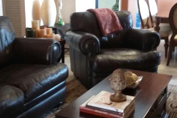 Foto de casa en venta en avenida tamaulipas , jardín, matamoros, tamaulipas, 3430303 No. 02