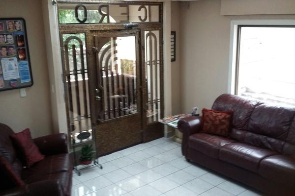 Foto de casa en venta en avenida tamaulipas , jardín, matamoros, tamaulipas, 3430303 No. 10