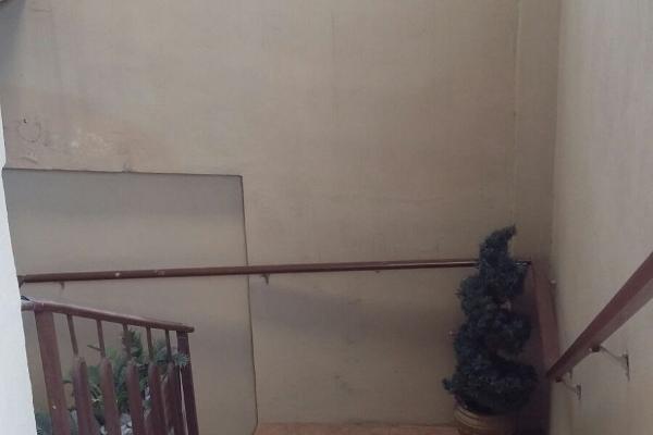 Foto de casa en venta en avenida tamaulipas , jardín, matamoros, tamaulipas, 3430303 No. 12