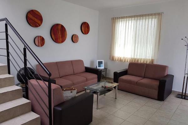 Foto de casa en venta en  , jardín, oaxaca de juárez, oaxaca, 7901037 No. 02