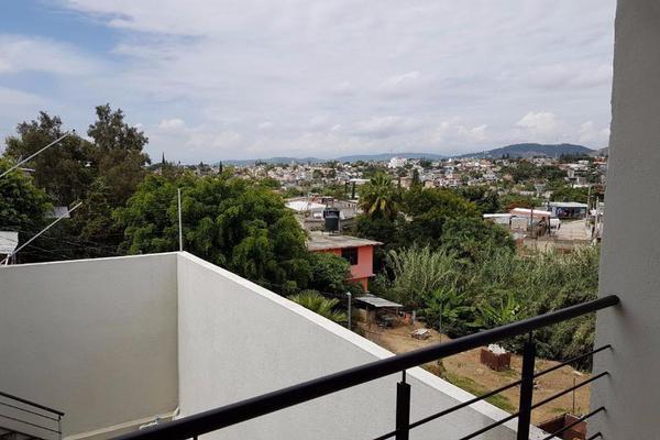 Foto de casa en venta en  , jardín, oaxaca de juárez, oaxaca, 7901037 No. 03