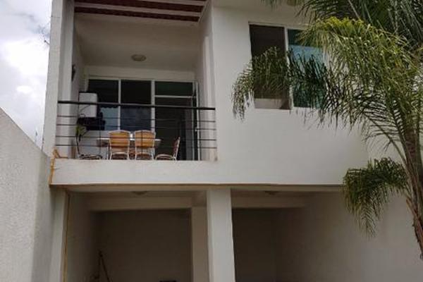 Foto de casa en venta en  , jardín, oaxaca de juárez, oaxaca, 7901037 No. 04