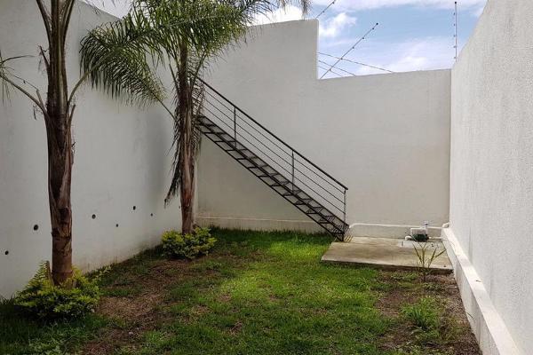 Foto de casa en venta en  , jardín, oaxaca de juárez, oaxaca, 7901037 No. 05