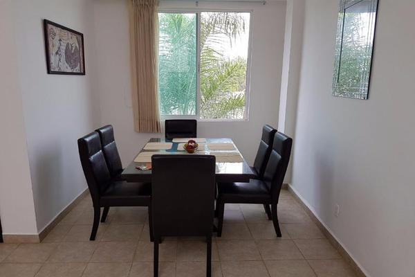 Foto de casa en venta en  , jardín, oaxaca de juárez, oaxaca, 7901037 No. 06