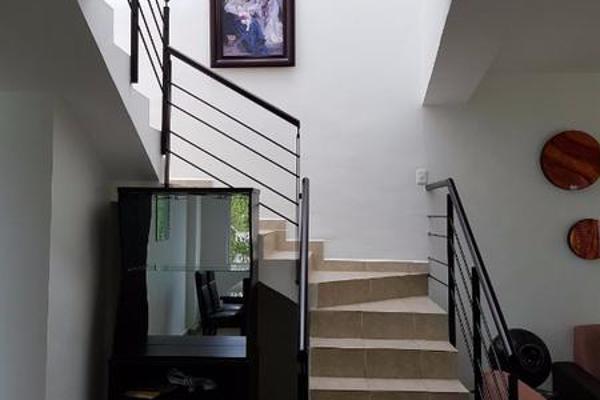 Foto de casa en venta en  , jardín, oaxaca de juárez, oaxaca, 7901037 No. 07