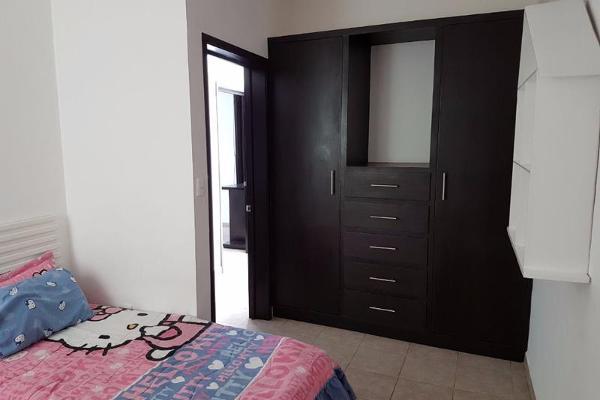 Foto de casa en venta en  , jardín, oaxaca de juárez, oaxaca, 7901037 No. 08