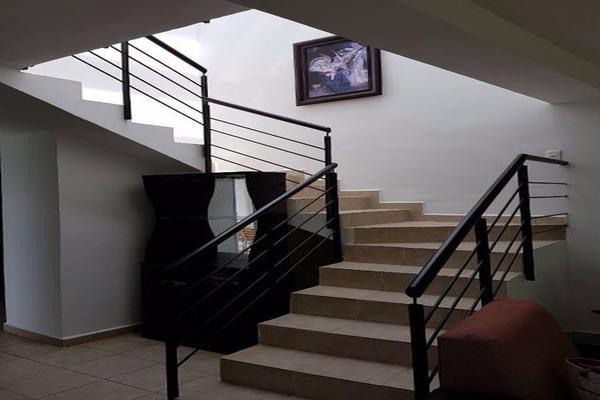 Foto de casa en venta en  , jardín, oaxaca de juárez, oaxaca, 7901037 No. 10