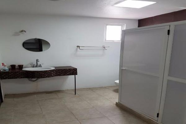 Foto de casa en venta en  , jardín, oaxaca de juárez, oaxaca, 7901037 No. 11