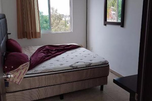 Foto de casa en venta en  , jardín, oaxaca de juárez, oaxaca, 7901037 No. 13