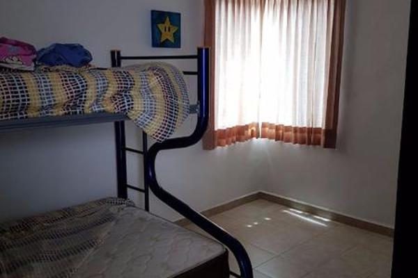 Foto de casa en venta en  , jardín, oaxaca de juárez, oaxaca, 7901037 No. 15