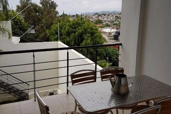 Foto de casa en venta en  , jardín, oaxaca de juárez, oaxaca, 7901037 No. 16
