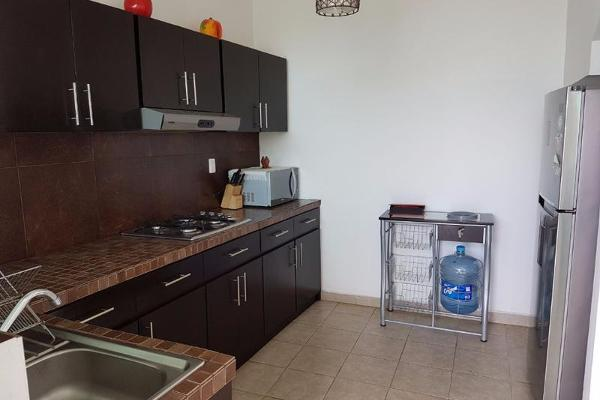 Foto de casa en venta en  , jardín, oaxaca de juárez, oaxaca, 7901037 No. 17