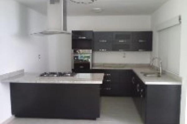 Foto de casa en renta en jardin panameño 212, gran jardín, león, guanajuato, 5453010 No. 03