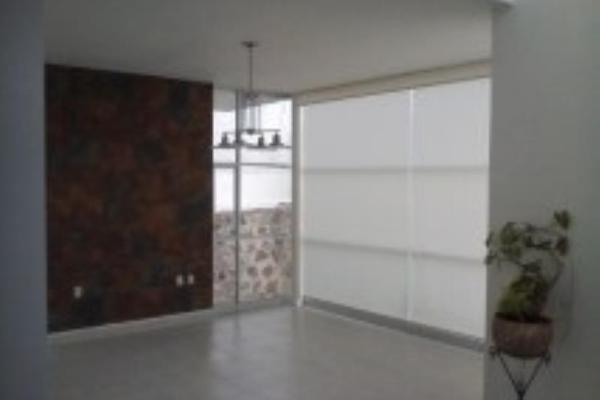 Foto de casa en renta en jardin panameño 212, gran jardín, león, guanajuato, 5453010 No. 04