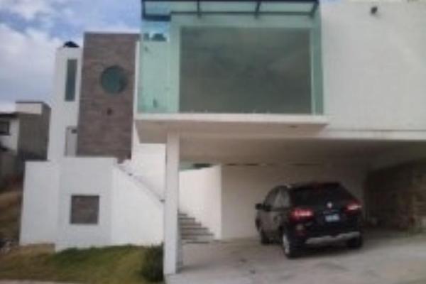 Foto de casa en renta en jardin panameño 212, gran jardín, león, guanajuato, 5453010 No. 06