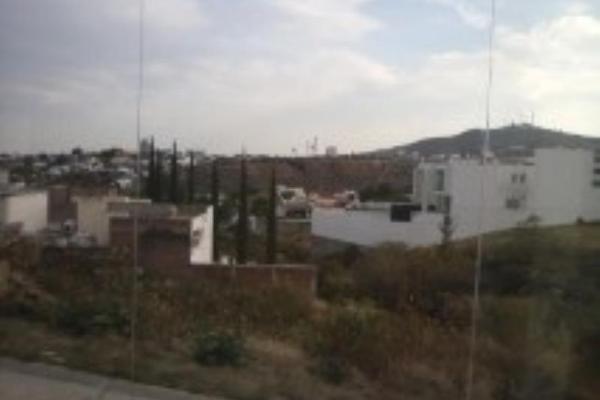 Foto de casa en renta en jardin panameño 212, gran jardín, león, guanajuato, 5453010 No. 09