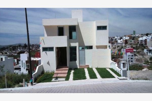Casa en jard n en venta id 2569734 for Jardin 3 marias puebla