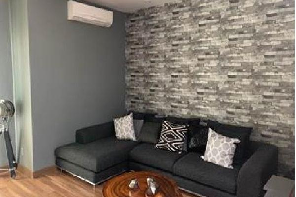 Foto de casa en venta en  , jardín real, zapopan, jalisco, 13457807 No. 04
