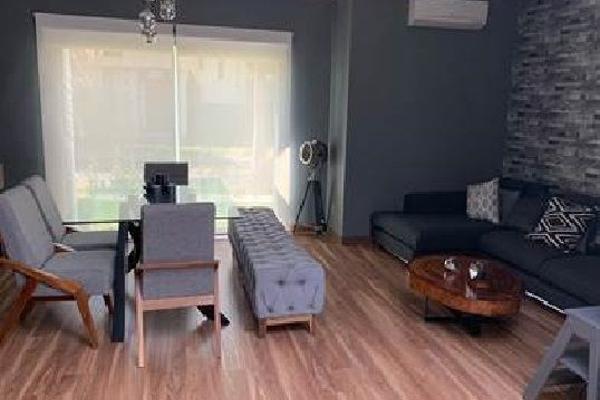 Foto de casa en venta en  , jardín real, zapopan, jalisco, 13457807 No. 06