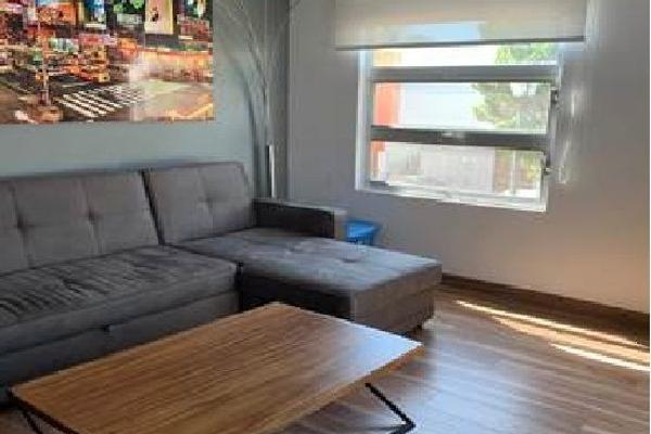 Foto de casa en venta en  , jardín real, zapopan, jalisco, 13457807 No. 07