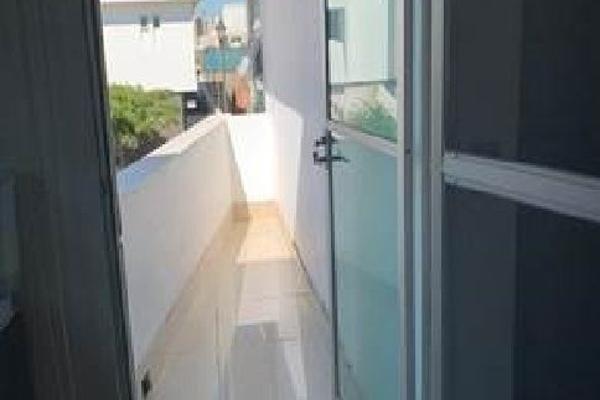 Foto de casa en venta en  , jardín real, zapopan, jalisco, 13457807 No. 11