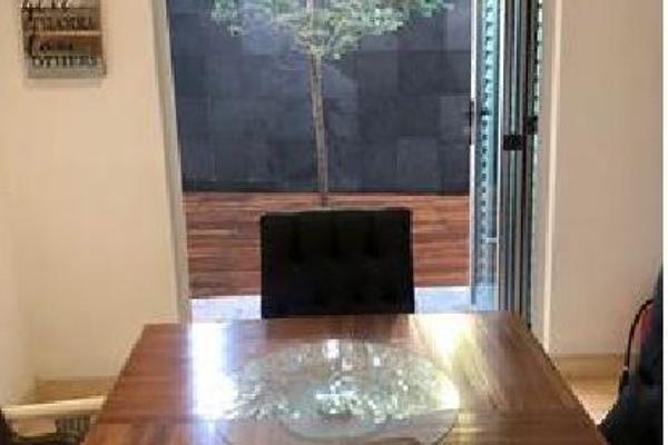 Foto de casa en venta en  , jardín real, zapopan, jalisco, 13457807 No. 12