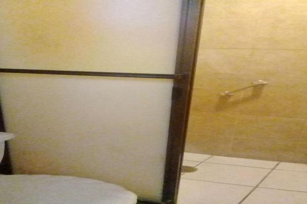 Foto de casa en venta en  , jardín, saltillo, coahuila de zaragoza, 14036381 No. 07