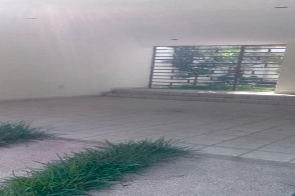 Foto de casa en venta en  , jardín, saltillo, coahuila de zaragoza, 14036381 No. 08