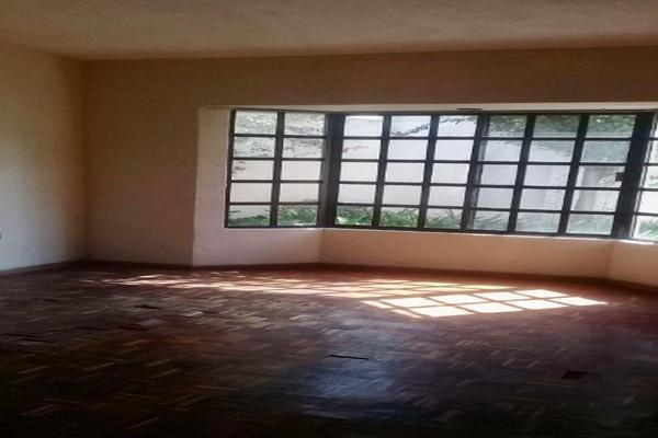 Foto de casa en venta en  , jardín, saltillo, coahuila de zaragoza, 14036381 No. 12