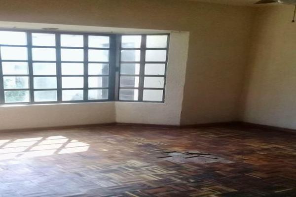 Foto de casa en venta en  , jardín, saltillo, coahuila de zaragoza, 14036381 No. 14