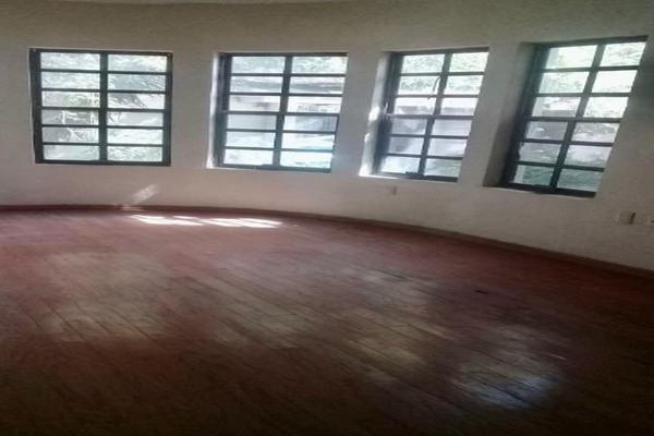 Foto de casa en venta en  , jardín, saltillo, coahuila de zaragoza, 14036381 No. 16