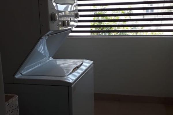 Foto de departamento en renta en  , jardín, san luis potosí, san luis potosí, 5394697 No. 01