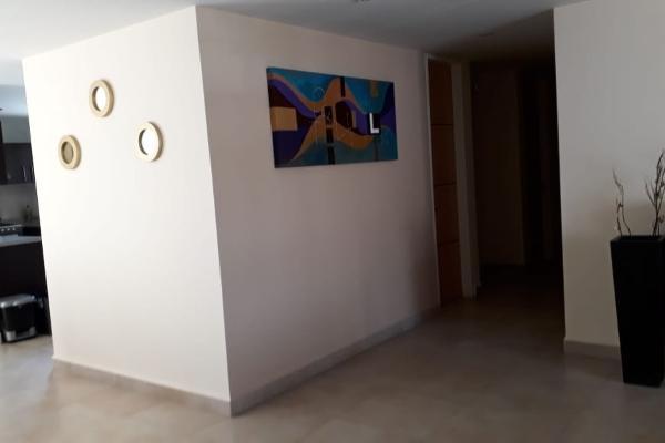 Foto de departamento en renta en  , jardín, san luis potosí, san luis potosí, 5394697 No. 04
