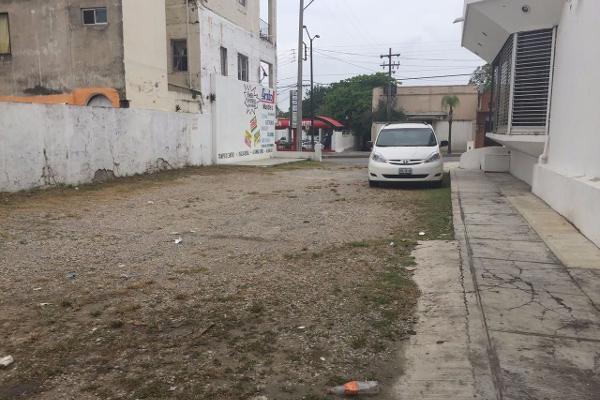 Foto de local en venta en  , jardín, tampico, tamaulipas, 3112697 No. 06