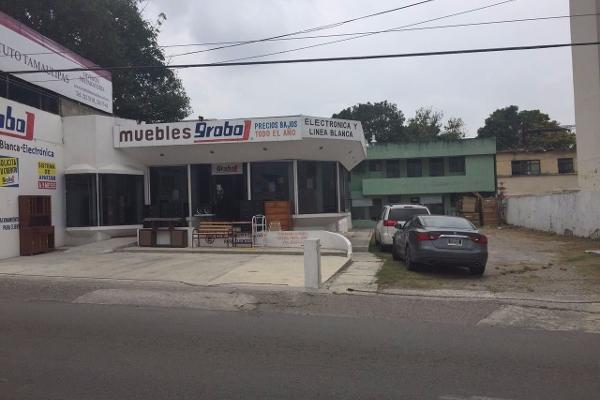 Foto de local en venta en  , jardín, tampico, tamaulipas, 3112697 No. 09