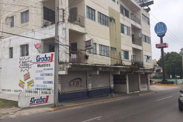 Foto de local en venta en  , jardín, tampico, tamaulipas, 3112697 No. 10
