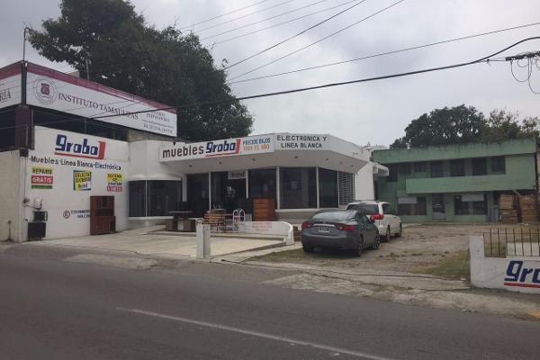 Foto de local en venta en  , jardín, tampico, tamaulipas, 3112697 No. 12