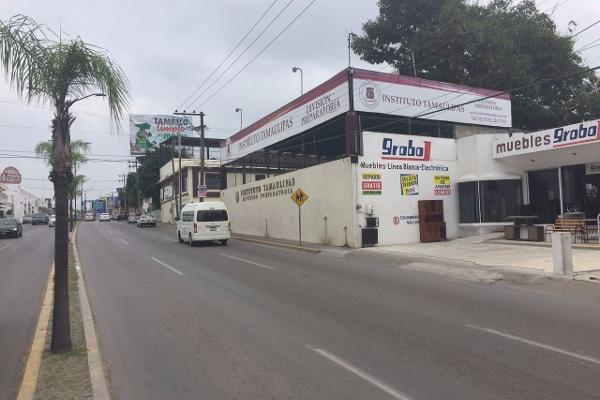 Foto de local en venta en  , jardín, tampico, tamaulipas, 3112697 No. 13