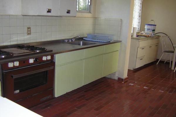 Foto de terreno habitacional en venta en  , jardín tetela, cuernavaca, morelos, 5802030 No. 03