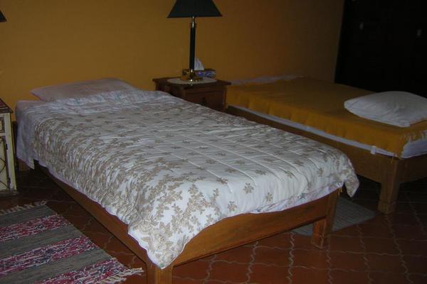 Foto de terreno habitacional en venta en  , jardín tetela, cuernavaca, morelos, 5802030 No. 05