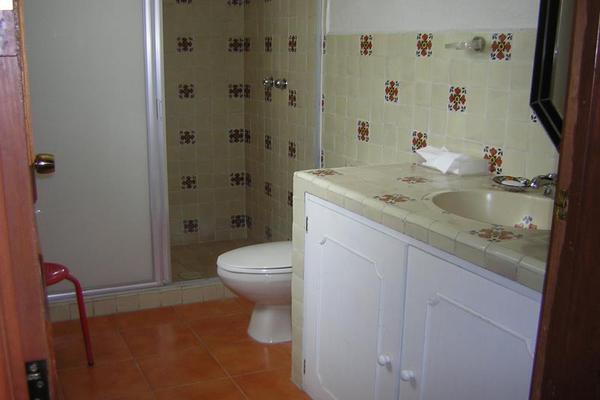Foto de terreno habitacional en venta en  , jardín tetela, cuernavaca, morelos, 5802030 No. 06